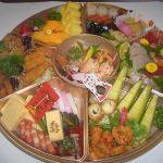 正月皿鉢パック3
